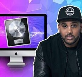 The Ultimate Logic Pro X Music Production Course 2020 Free Download