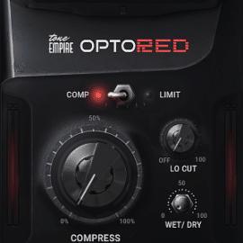 Tone Empire OptoRED v1.0.0 Incl Keygen (WIN OSX)-R2R