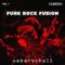 Ueberschall Funk Rock Fusion Vol.1 ELASTIK