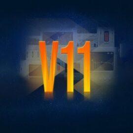 Waves Complete v2020.09.08 Incl Emulator-R2R