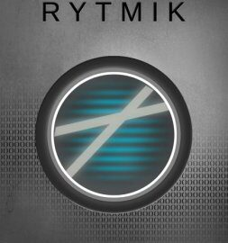 Cinematique Instruments Rytmik KONTAKT FiXED