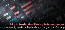 Music Production Theory and Arrangement Hacks TUTORiAL