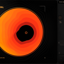 Output Thermal v1.0.2 [Mac OS X]