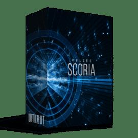Umlaut Audio Scoria WAV KONTAKT
