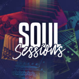Native Instruments Soul Sessions v1.0.0 KONTAKT