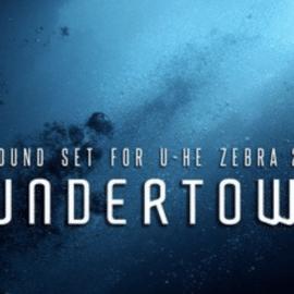 Eclipse Soundworks – Undertow for u-he Zebra 2 [FREE]