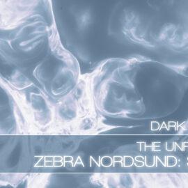 The Unfinished ZEBRA NORDSUND SNOW DARK EDITION Free Download