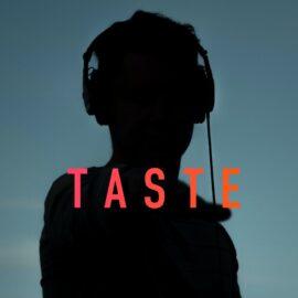 Audio Ollie TASTE KONTAKT