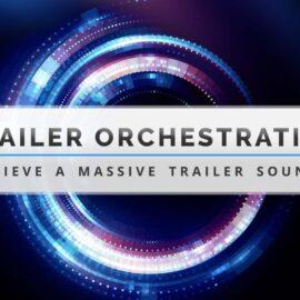Evenant – Trailer Orchestration course