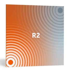Exponential Audio R2 v6.0.1a Free Download