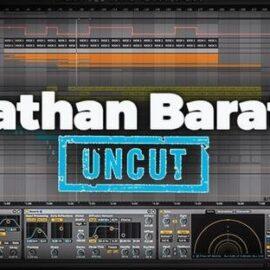 FaderPro Nathan Barato UNCUT TUTORiAL
