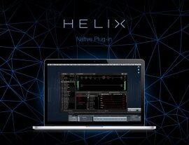 Line 6 Helix Native v3.01 Incl Keygen-R2R