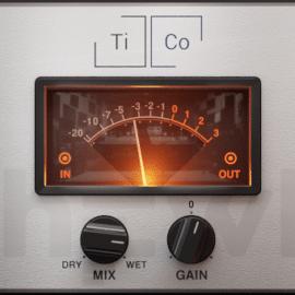 Mathew Lane TiCo v1.1.0 Free Download