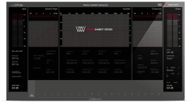 Softube Console 1 Weiss Gambit Series v2.5.9-R2R