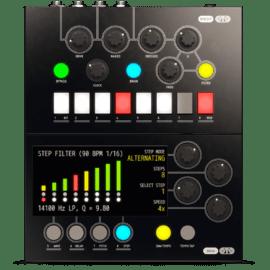 Softube OTO Biscuit 8-bit Effects 2.5.9-R2R