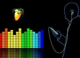 Udemy Start Making Music Zero to Hero | Production FL Studio 20 TUTORiAL