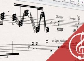 Udemy Take your Sibelius Skills To The Next Level Course 2 TUTORiAL