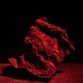 Ableton Live 11 Pack – Skitter & Step