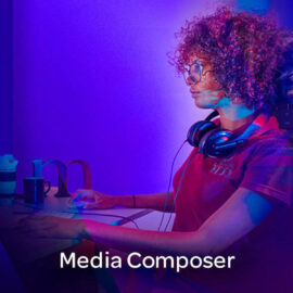 Avid Media Composer 2020.12 (x64) Dongle BackUp Patch [WIN]