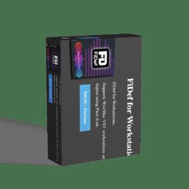 FideliQuest FiDef Plugin v1.0.20-R2R