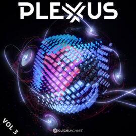 Glitchmachines Plexus Vol. 3 WAV