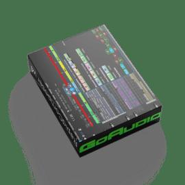 MusicDevelopments RapidComposer 4.1 (x64)