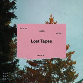 Renraku LOST TAPES 001 WAV