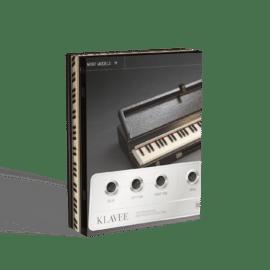 Sampleson Klavee v1.1.7 (WIN+MAC)