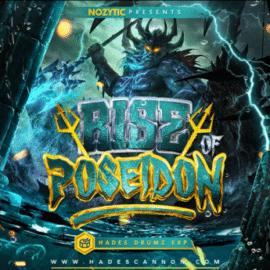 Nozytic Rise Of Poseidon Hades Drumz Expansion