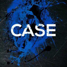 8dio CASE Solo Woodwinds FX KONTAKT