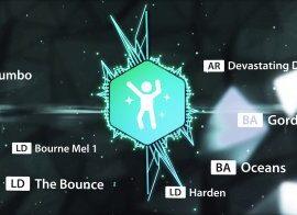 ReFX Nexus Commercial Dance XP for Nexus 3