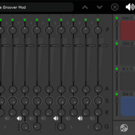 Reflekt Audio TXR1 RETAiL [WIN-OSX]