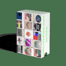 SAMPLE PACK BUNDLE (MARCH 2021) VOL 85