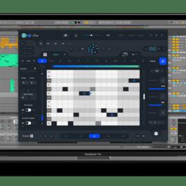 Audiomodern Riffer v3.0 [WIN+MAC]