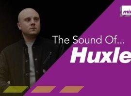 Mixtank.tv The Sound Of Huxley TUTORiAL