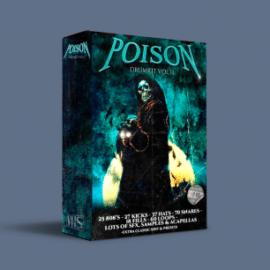 POISON$HIT vol.2 (FULL VERSION) WAV FL STUDiO