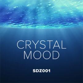 Roland SDZ001 Crystal Mood Zencore for Hardware SDZ