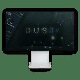 SoundMorph Dust v1.1.8 [WIN+MAC]