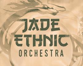 Strezov Sampling JADE Ethnic Orchestra v1.1 KONTAKT Update ONLY