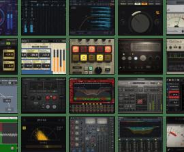 TBProAudio bundle 2021.4 [WIN]