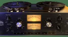 Tone Empire Reelight Pro v1.0.5 [WiN]