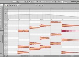 Udemy Learn Melodyne 5 the Ultimate Guide TUTORiAL