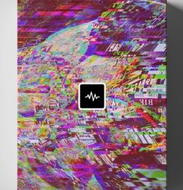 WavSupply – Pharaoh Vice – Mercy (MIDI Kit)