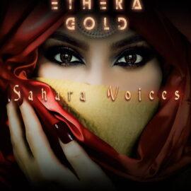 Zero-G ETHERA Gold Sahara Voices KONTAKT