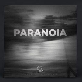 AngelicVibes Paranoia Sample Pack WAV MIDI