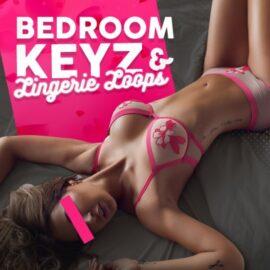 Industrykits Bedroom Keys & Lingerie Loops