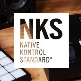 Native Instruments Komplete Kontrol v2.6.0 [WIN]