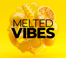 Native Instruments MELTED VIBES Full Version [WIN+MAC]