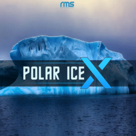 Rocky Mountain Sounds Polar Ice X for Omnisphere 2 – Unify Enhanced
