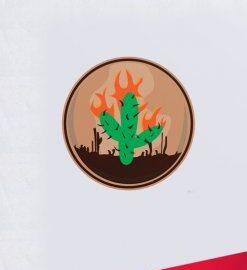 SoundMajorz Vybe Cactus Jack (Sample Pack) WAV